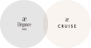 Elégance PARIS & CRUISE